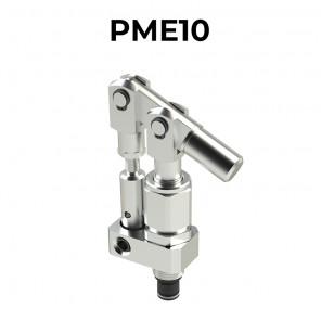 Pompa a mano idraulica a cartuccia PME10
