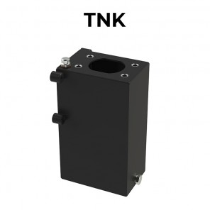 TNK Steel tanks for hand pumps