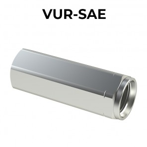 VUR-SAE check valve